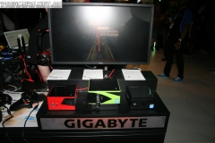 blogs pax2014 gigabyte