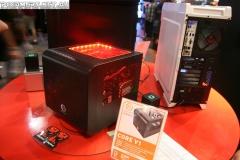 blogs pax2014 thermaltake