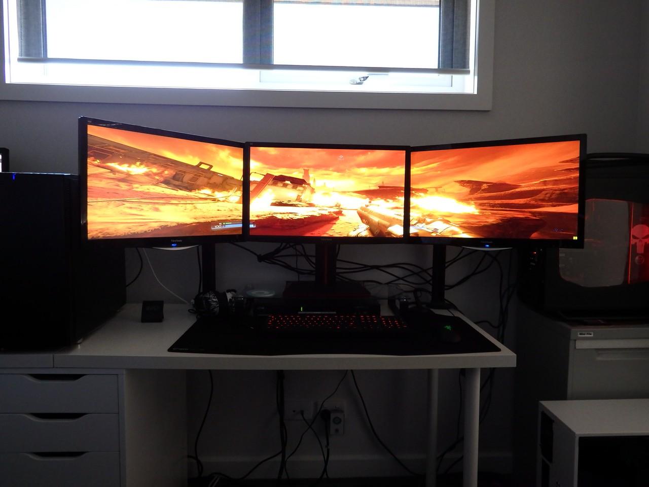 triple-screen00022