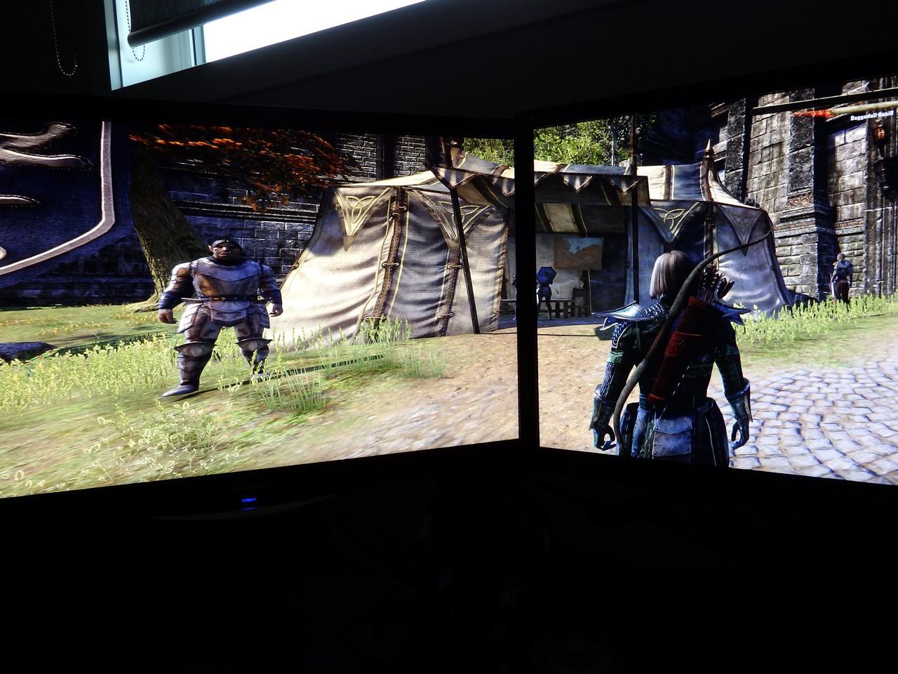 triple-screen00032