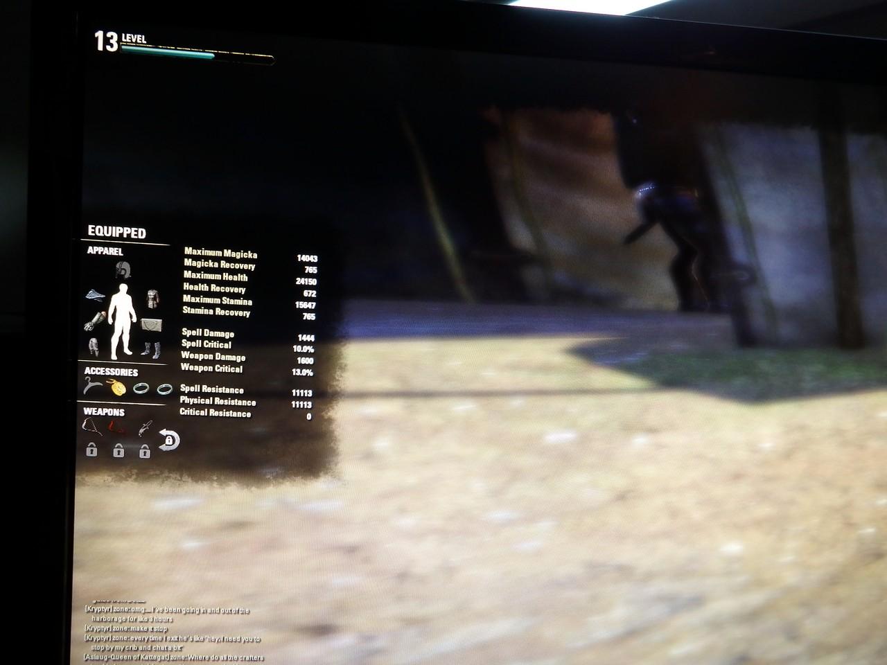 triple-screen00035