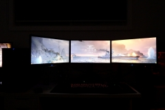 triple-screen00040