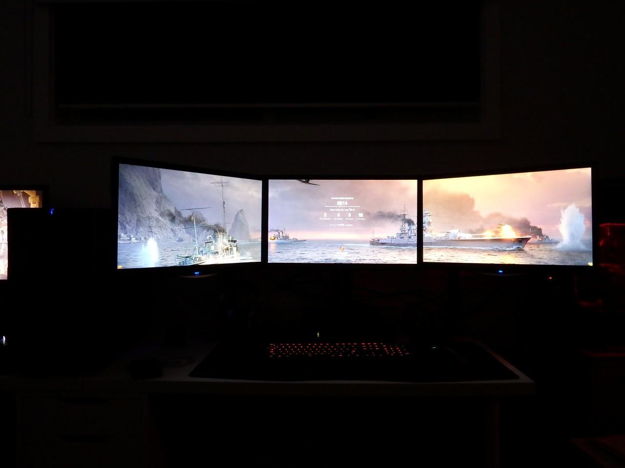 triple-screen00040