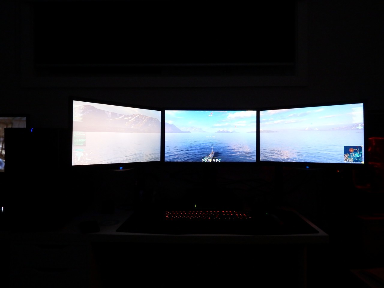 triple-screen00041