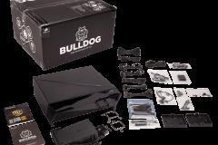 blogs whatsnew 20160616-corsair bulldog