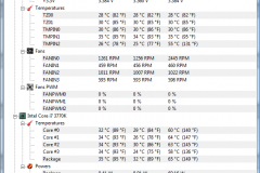 buildlogs definer4 thermal1