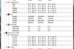 buildlogs definer4 thermal2