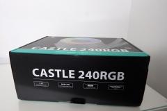 deepcool_castle_240RGB008