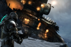 deadspace3 gallery2