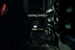 dishonored gallery2