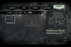 dishonored gallery4