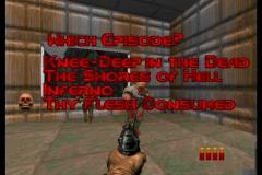 doom3bfg gallery3