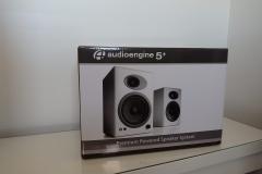 hardware_audio_audioengine_unboxing00002