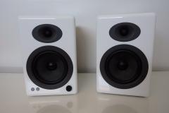 hardware_audio_audioengine_unboxing00012