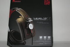 level10 box