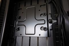 define-nano-s drive-mounts