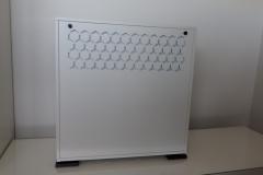 PC300160