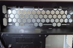 PC300163