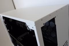 PC300175