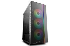 hardware_cases_matrexx55_rgb_3f_promo00001