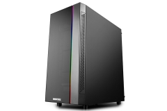 hardware_cases_matrexx55_rgb_3f_promo00003
