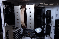 hardware_cooling_noctua_chromax_140mm08