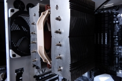 hardware_cooling_noctua_chromax_140mm09
