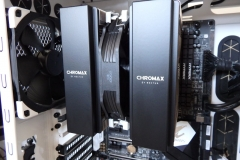 hardware_cooling_noctua_chromax_140mm14
