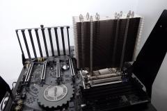 noctua_nh-u14s-tr4-sp3-installation01
