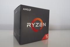 Ryzen50021