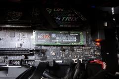 ASUS_STRIX-X470-F-Gaming-testbench01