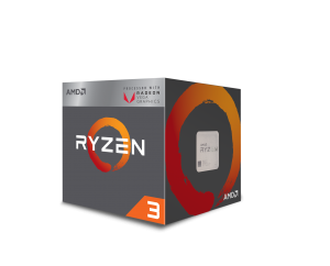 1771240-A_RYZEN3_3VEGA_3D_LFT_FACING