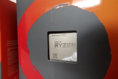 P5060015