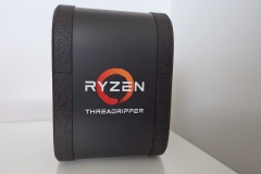 Threadripper_Boxing_06