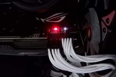 asus_1080Ti_power3
