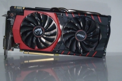 msi980Gaming boxing