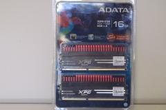hardware memory adata-xpgv3 boxing