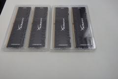 ASUS_STRIX-X470-F-Gaming-testbench05
