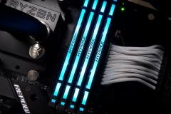 ASUS_STRIX-X470-F-Gaming-testbench08
