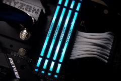 ASUS_STRIX-X470-F-Gaming-testbench11