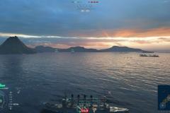 worldofwarships-16.9