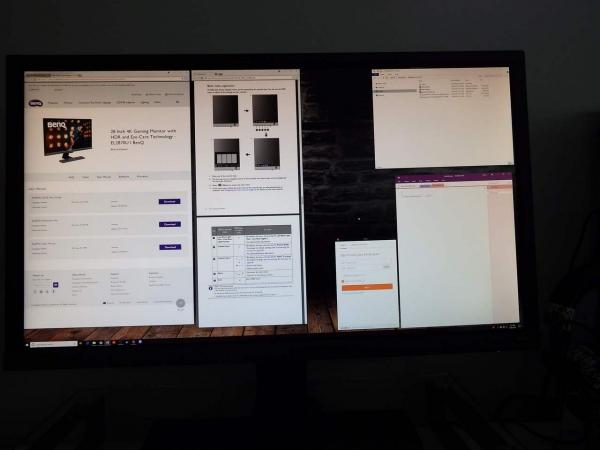 EL2870U_multitasking