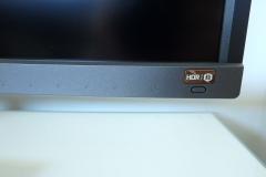 P1280013