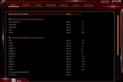 Aourus_AX370_gaming_5_BIOS_06