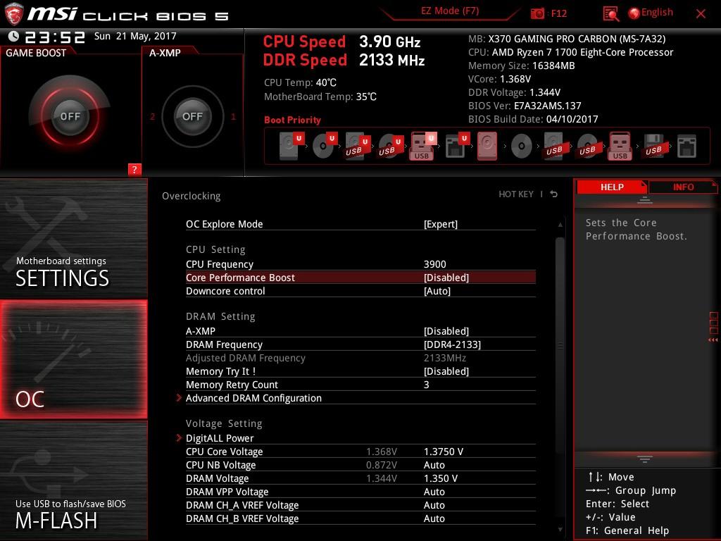 x370GPC-BIOS003