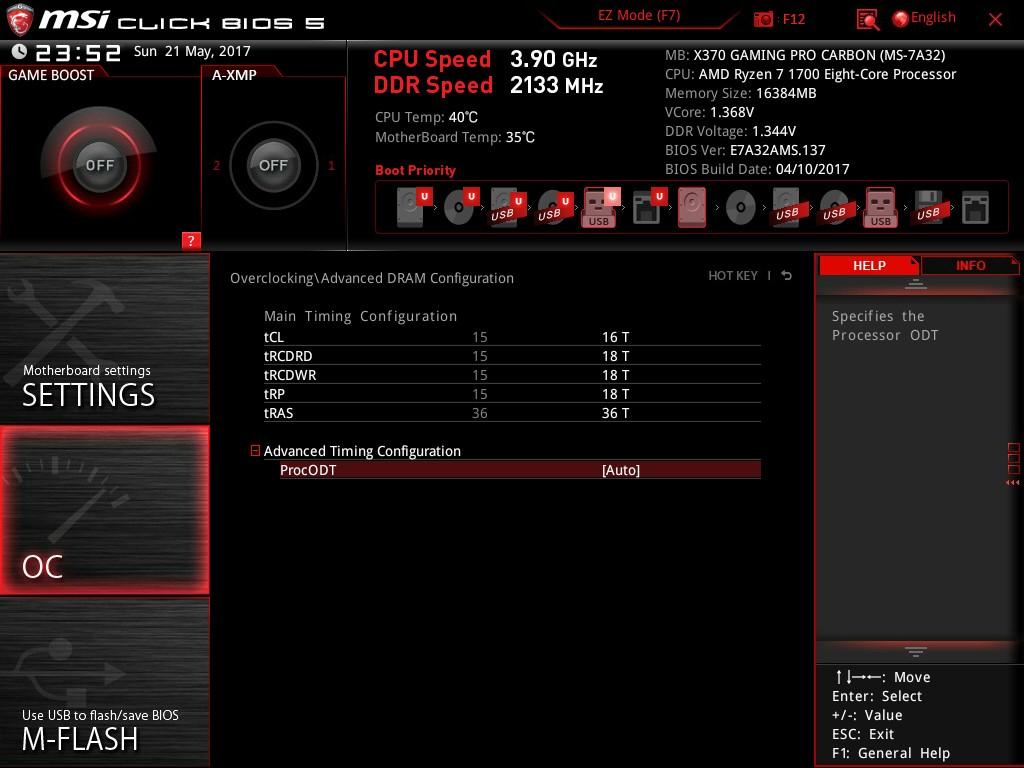 x370GPC-BIOS005