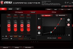 commandcenter-1