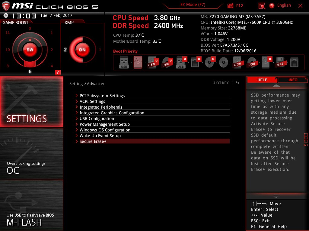 MSI-Z270-Gaming-M7-BIOS00003