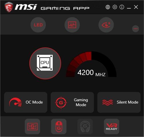 gaming-app-1