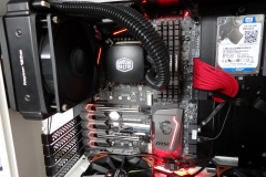 MSI-Z270-Gaming-M700028